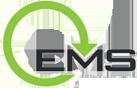 Environmental Marketing Solutions Logo